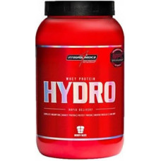 hydro_IntMedica
