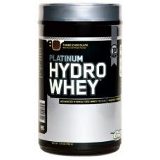 hydro_795g_ON