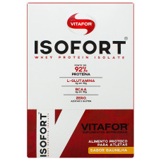 isofort_sache