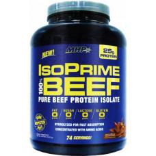isoPrime_2kg