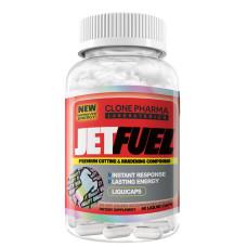 jet_fuel
