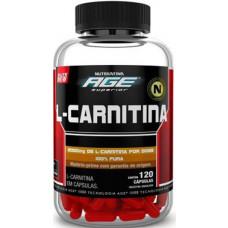 l-carnitina_nutrilatina