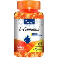 l-carnitina_tiaraju