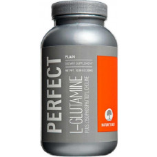 L-Glutamine Perfect (300g) - Nature's Best