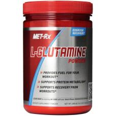glutamina_met_rx