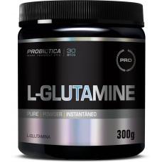 glutamine_probiotica
