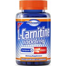 l_carnitine_60caps_arnold