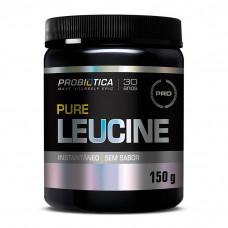 leucine_probiotica