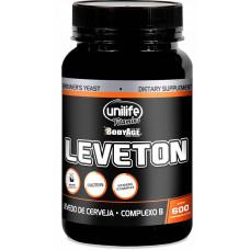 Leveton (600 tabs) - Unilife