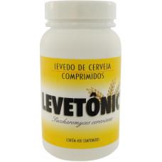 levetonic