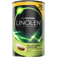 linolen_240
