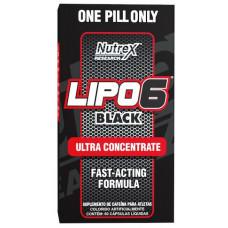 lipo_black