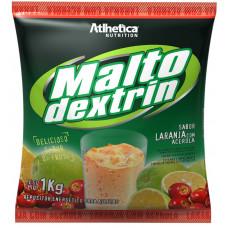 Malto Dextrina (1000) - Atlhetica