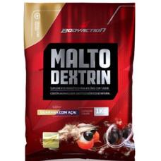 malto_body