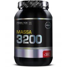 massa3200_1680g_probiotica