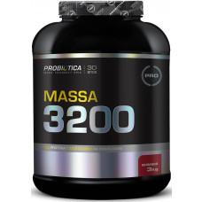 massa3200_3kg_probiotica