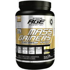 mass_gainer_1500g_age