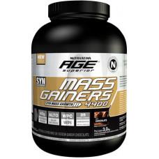 mass_gainer_3kg