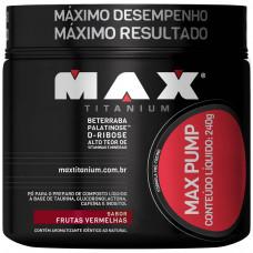 max_pump