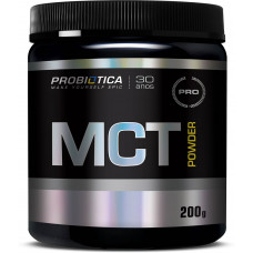mct_probiotica