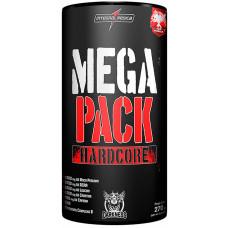 mega_pack