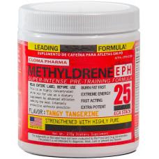 methyldrene_270g