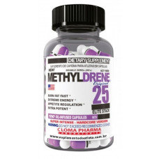 methyldrene_caps