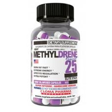 methyldrene_caps