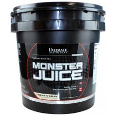 monster_juice
