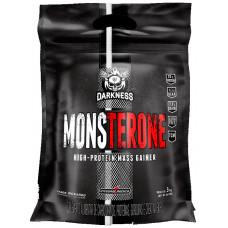 MonsterOne Darkness (3000g) - Integral Medica