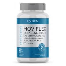 moviflex