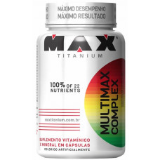 multmax