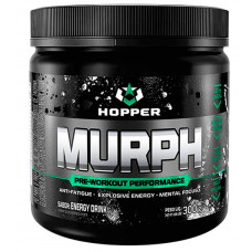 Murph (300g) (Hopper) - Integral Medica