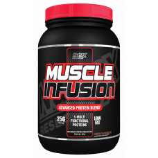 muscle_infusion_P