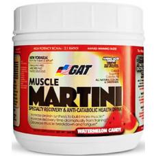 muscle_martini