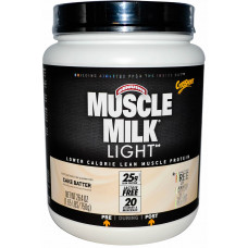 muscle_milk_light_750g