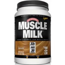muscle_milk_960g