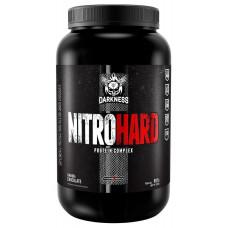 Nitro Hard (907g) - Integral Medica