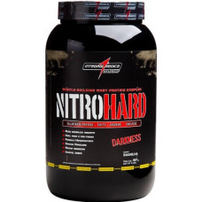 nitroHard
