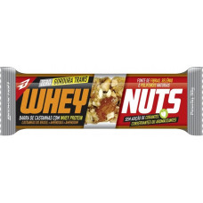 nuts_whey