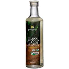 coco_garrafa500