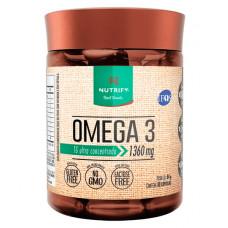 omega_60