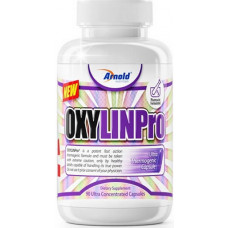 oxy_lin_90
