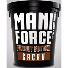maniforce_cacau