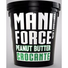 maniforce_crocante