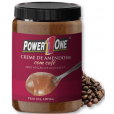 pasta_cafe