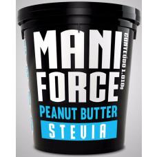 maniforce_stevia