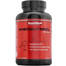 phenbuterol