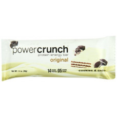 power_crunch