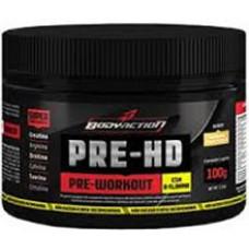 preHD_bodyAction